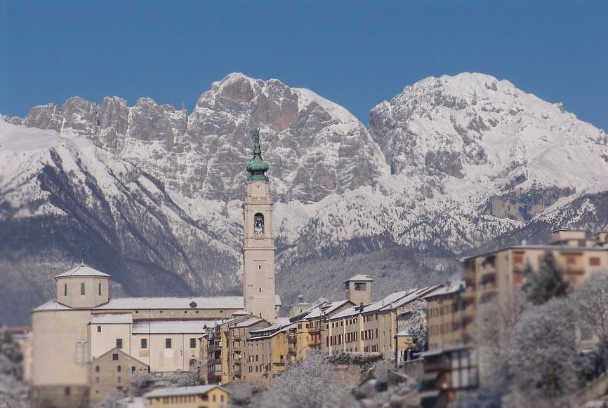 BB-Belluno-centro--montagne-Neve