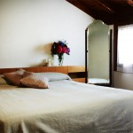 Ensuite-Bed-and-Breakfst-Monte-Grappa-Piave-Grande-Guerra