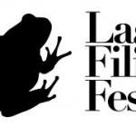 Seconda settimana del LAGO FILM FESTIVAL