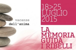 Vacanze_dellanima_cartolina_2015